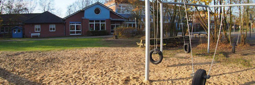 Grundschule Elsdorf